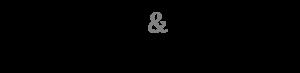 Perusahaan Konsultan Pajak